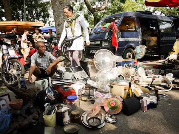 street photography georgetown penang