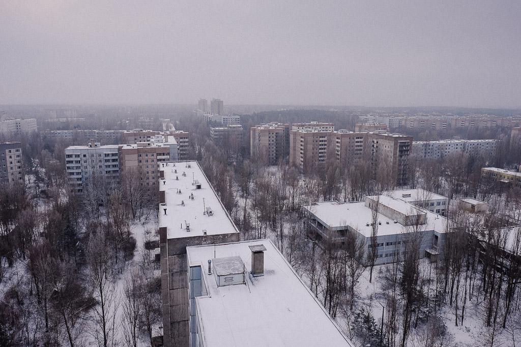 2019-chernobyl-tour