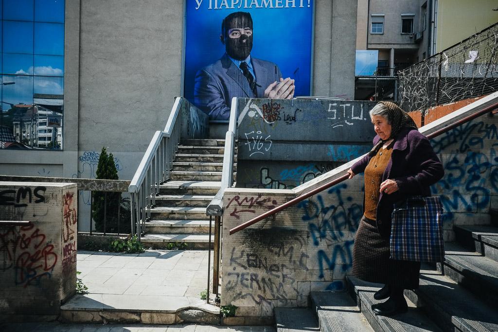 street photography belgrade
