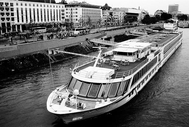 bratislava danube cruise boat