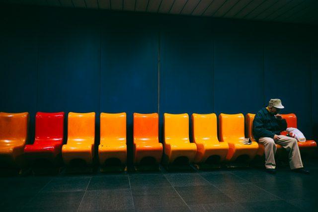 budapest metro station communist m3
