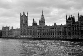 Warning - London May Cause Paris Syndrome