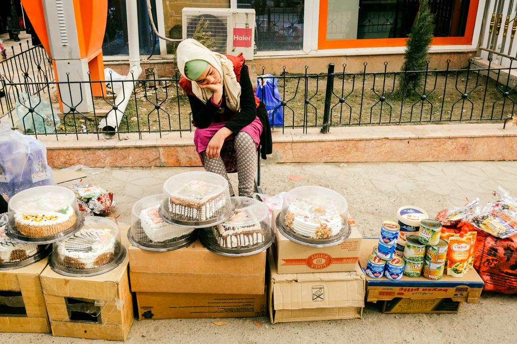 dushanbe-cake-store-1