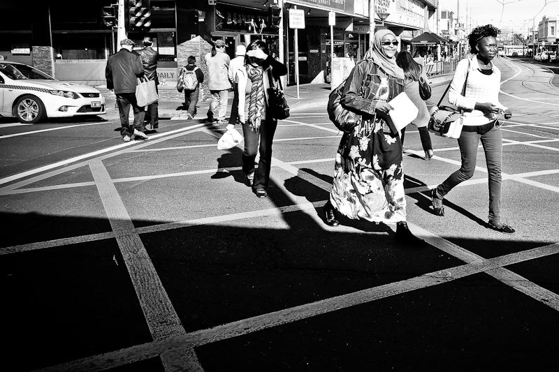 footscray multiculture