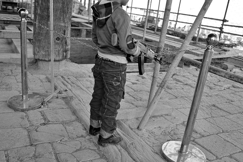 iran street photography 14