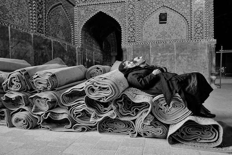 iran street photography 17