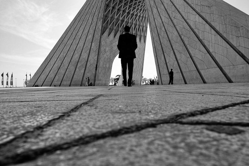 iran street photography 23