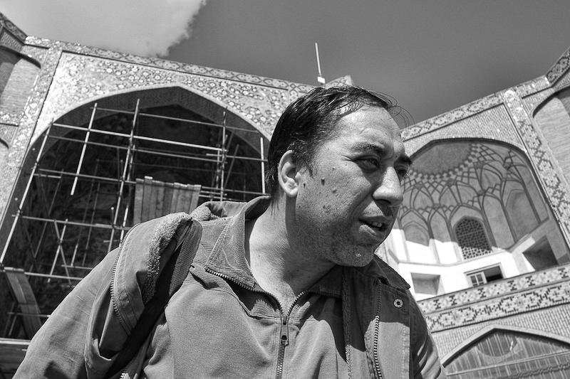 iran street photography 27