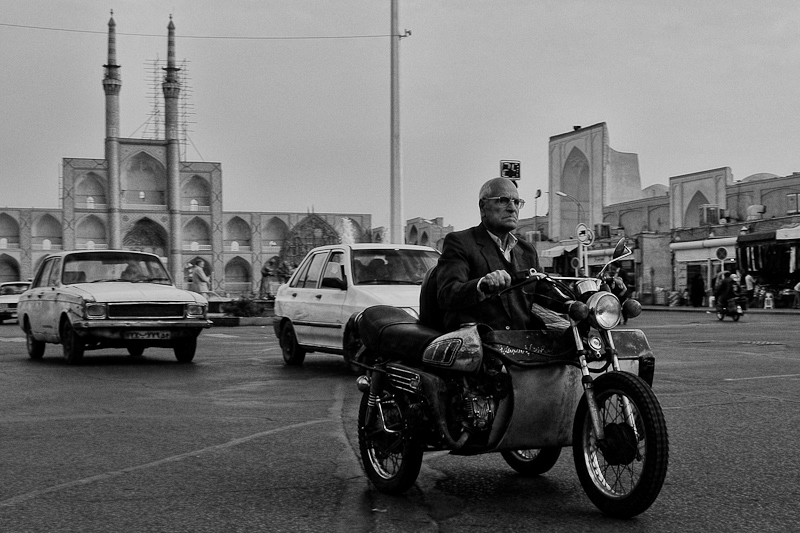 iran street photography 28