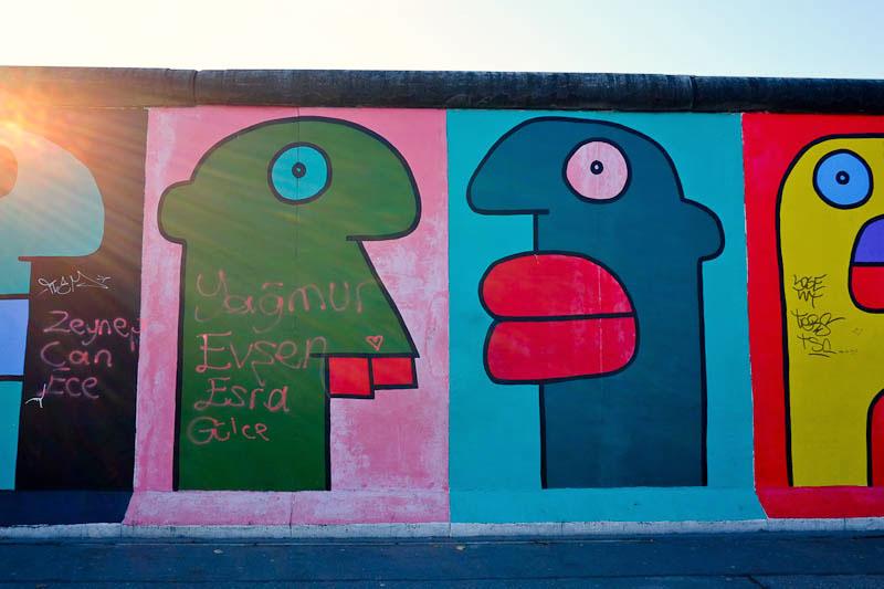legal berlin street art