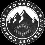 Yomadic Tunisia Tours