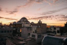 medina-tunis-tours