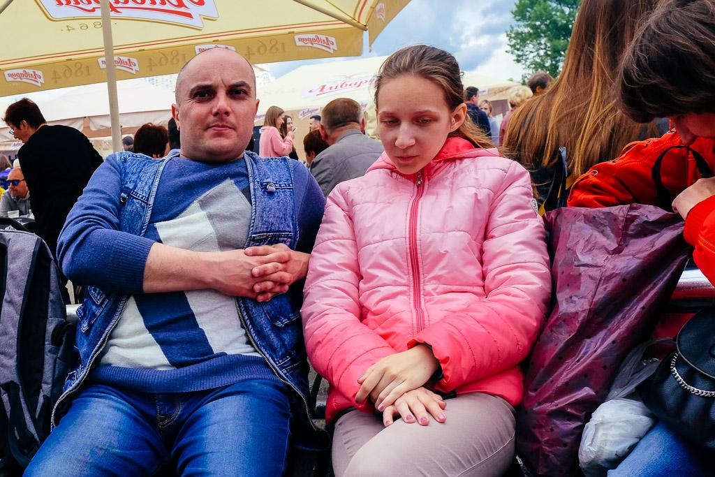 minsk tour belarus
