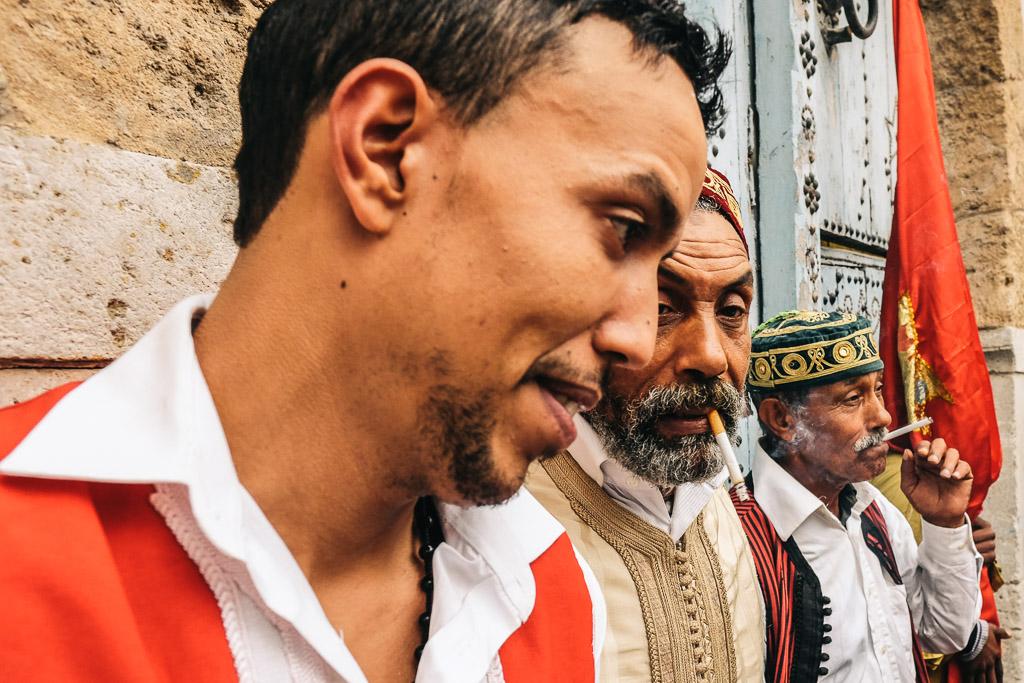 music tunisia media
