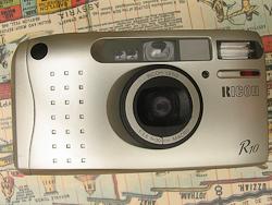 Best Cheap Travel Camera