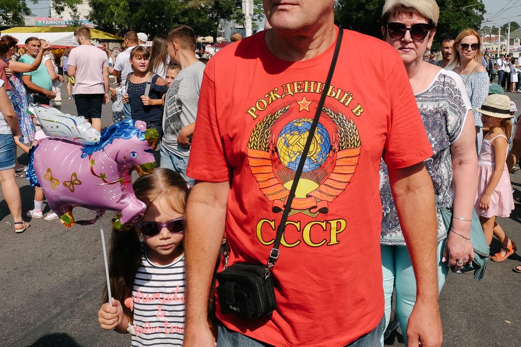 russia transnistria
