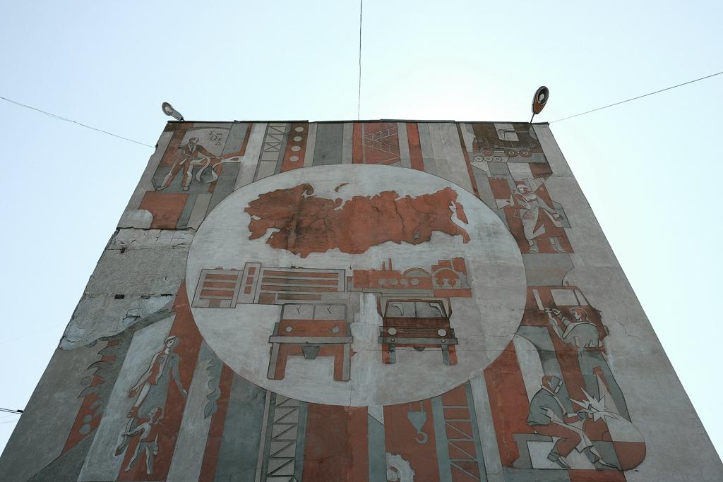 soviet art transnistria