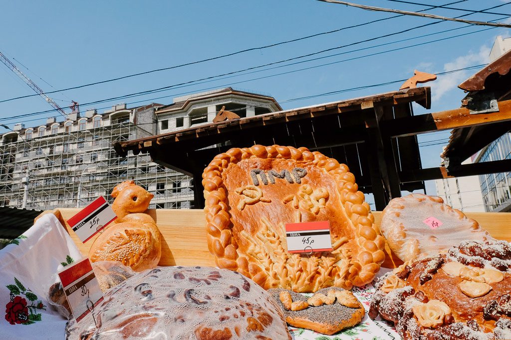 tiraspol bakery transnistria