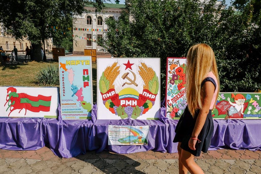 tiraspol tour transnistria