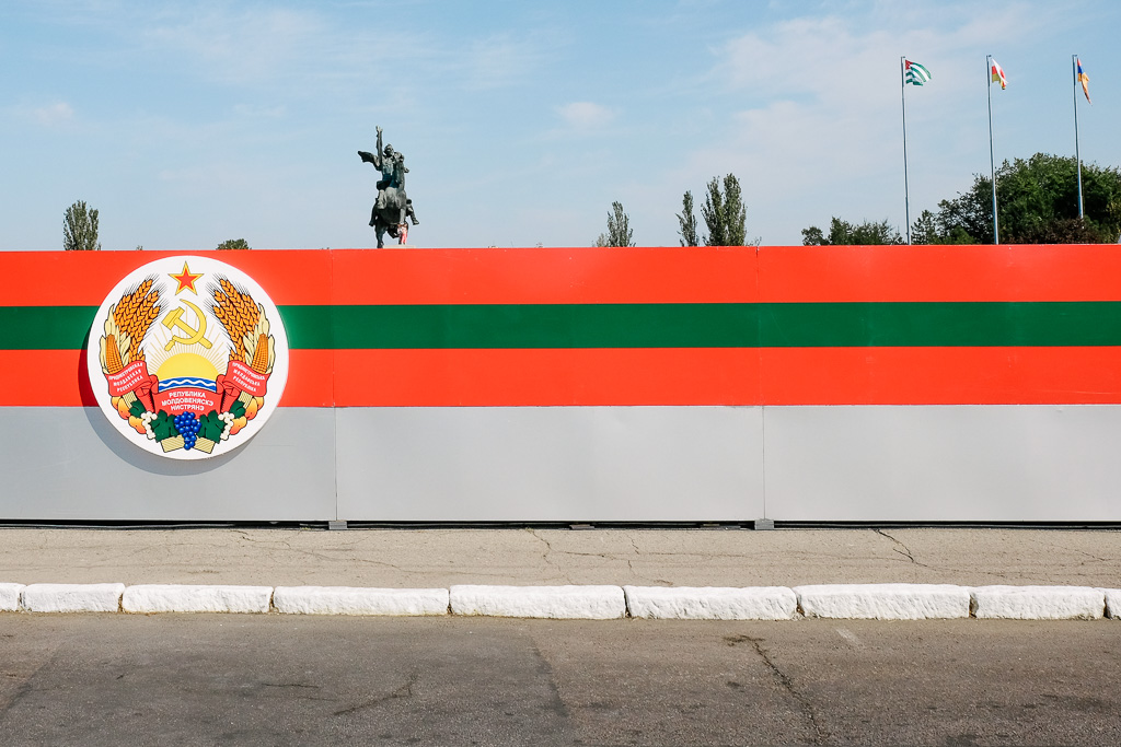 tiraspol transnistria tours