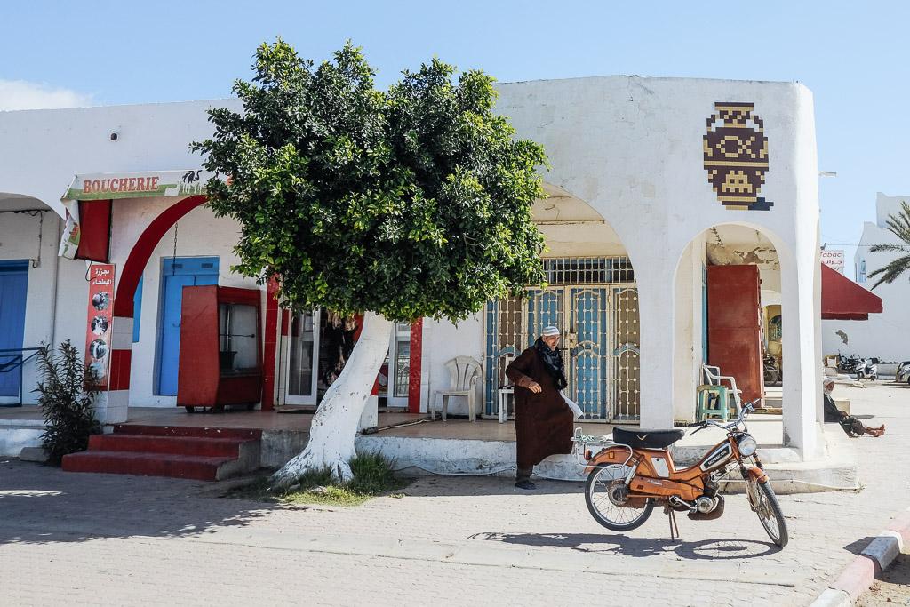 tour-invader-tunisia