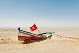tozeur tours tunis
